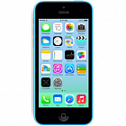Apple iPhone 5C 16Gb Blue (A1529) 4G LTE