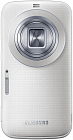 Samsung Galaxy K Zoom C115 LTE White
