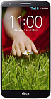 LG Optimus G2 D802 32Gb Black 4G LTE