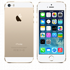 Apple iPhone 5S 32Gb Gold (A1533)