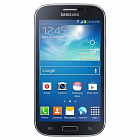 Samsung Galaxy Grand Neo 8Gb dual sim GT-I9060 Black РСТ