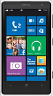 Nokia Lumia 1020 White