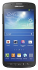 Samsung I9295 Galaxy S4 Active 4G LTE 16Gb Grey