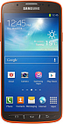 Samsung I9295 Galaxy S4 Active 4G LTE 16Gb Orange