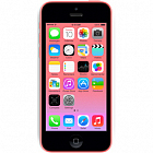 Apple iPhone 5C 32Gb Pink (A1529) 4G LTE