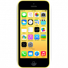 Apple iPhone 5C 16Gb Yellow (A1529) 4G LTE