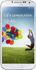 Samsung I9500 Galaxy S4 16Gb White РСТ