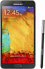 Samsung Galaxy Note 3 SM-N900 32Gb Black