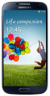 Samsung I337 Galaxy S4 16Gb Black