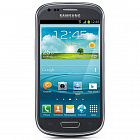 Samsung Galaxy S3 mini Value Edition I8200 8Gb Grey