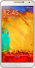 Samsung Galaxy Note 3 SM-N9005 32Gb 4G LTE White Gold