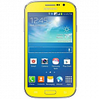 Samsung Galaxy Grand Neo 8Gb dual sim GT-I9060 Lime Green  РСТ