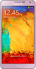 Samsung Galaxy Note 3  SM-N9005 32Gb 4G LTE Pink