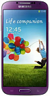 Samsung I9190 Galaxy S4 mini Purple РСТ