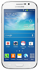 Samsung Galaxy Grand Neo 8Gb dual sim GT-I9060 White РСТ